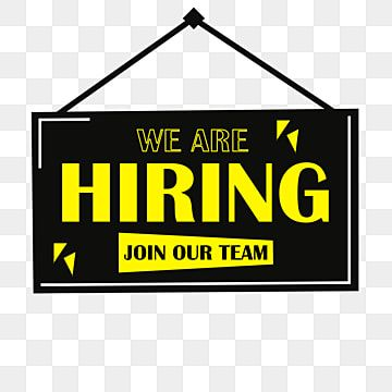 We Are Hiring Post Design Png Hiring Ad Advert Png Transparent Clipart Image And Psd File For Free Download We Are Hiring Post Design Math Wallpaper
