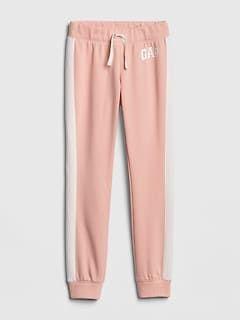 I Need More Sheep Soft//Cozy Sweatpants Girls Warm Fleece Active Pants for Teen Girls