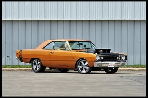 30 best mopar images on pinterest mopar vintage cars and 30 best mopar images on pinterest mopar vintage cars and classic trucks fandeluxe