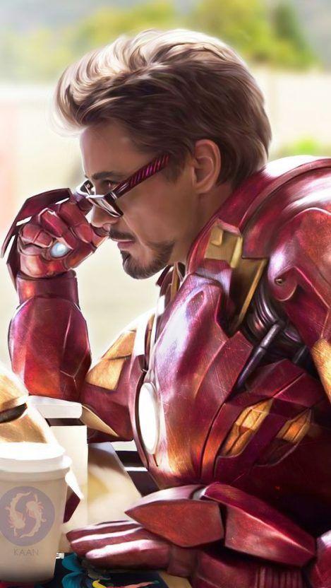 Avengers Endgame Iron Man Suit Iphone Wallpaper Iphone Wallpapers Iron Man Avengers Iron Man Suit Marvel Iron Man