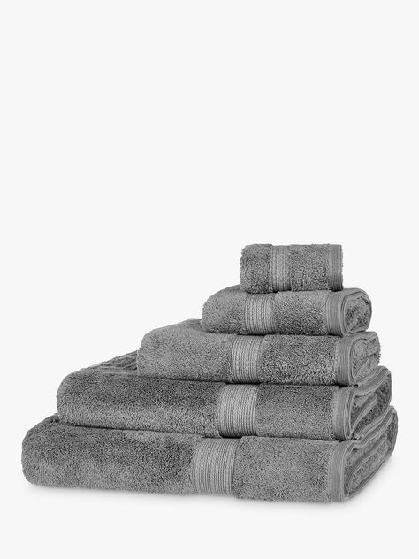 Pin By Gillian Black On Bathroom Cotton Towels Luxury Towels Luxury Bath Mats