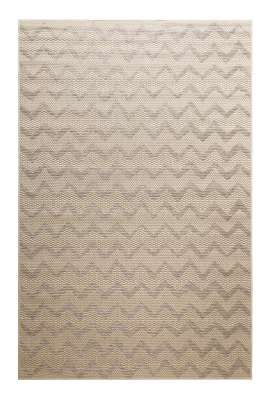 Teppich Creme Beige Kuschelig Flauschig Vita Homie Living In 2020 Teppich Teppich Flieder Teppich Altrosa