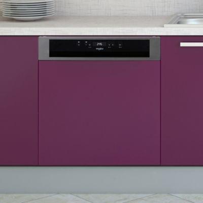 Lave Vaisselle Encastrable Whirlpool Wbc3c26x Lave Vaisselle Encastrable Mini Lave Vaisselle Encastrable Et Lave Vaisselle