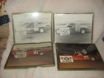 Sponsored 4 Vintage Quad City Raceway Speedway 1975 Pictures Stock Cars Gto 21 8 X10 In 2020 Stock Car Quad Cities Gto