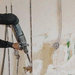 Epingle Sur Installation Electrique