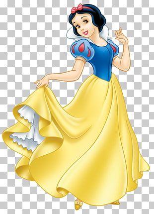 Blancanieves Reina Siete Enanos Tontos Blanco Nieve Blanco Nieve Sobre Fondo Azul Png Clipart Snow White Seven Dwarfs Snow White Disney Snow White
