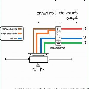 Wiring Diagram Dual Rcd Consumer Unit New Wiring A Garage Consumer Unit Diagram Wiring Diagram Light Switch Wiring Ceiling Fan Wiring Ceiling Fan Switch