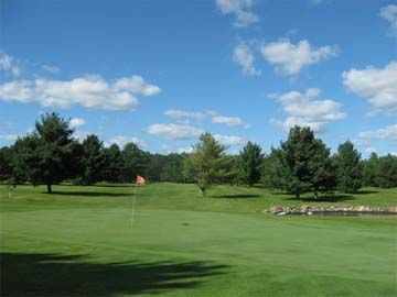 11++ Cherry valley golf course new albany info