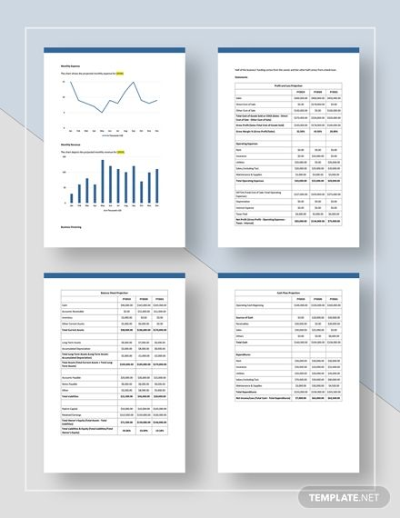 Roofing Company Business Plan In 2020 Business Plan Template Business Plan Template Word Business Planning
