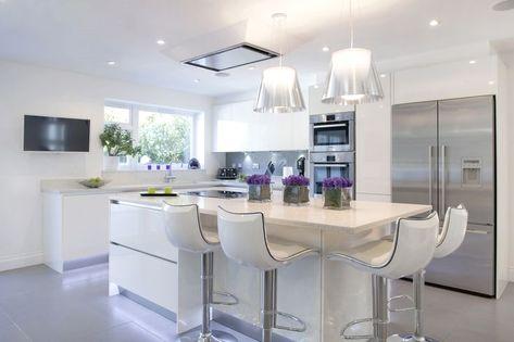 #interiordecor #kitchendesignideas #kitchenlayout