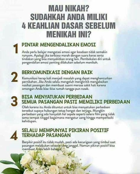 best jodoh images in inspirational quotes quotes