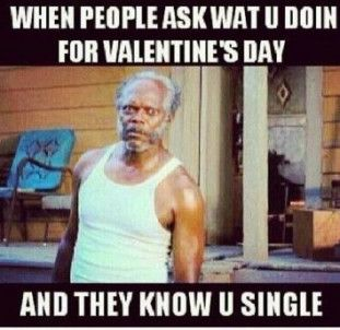 Best Valentine Day Funny Jokes And Messages Collection Whatsapp Text Jokes Sms H Funny Valentines Day Quotes Valentines Day Jokes Funny Valentine Memes