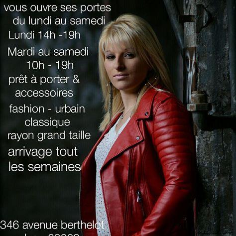 Paris Grenoble Blog Mode Lyon Une De Plus Idees De Mode Mode Blog Mode