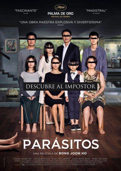 Genero Comedia Negra Drama Social Familia Sinopsis Tanto Gi Taek Song Kang Ho Como Su Familia Est In 2020 Free Movies Online Full Movies Full Movies Online Free