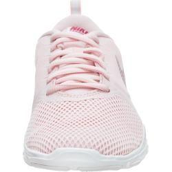 Nike Flex Essential Tr 9 Trainingsschuh Damen NikeNike