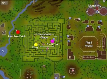 The Latest Trend In Flower Patch Runescape Locations Flower Patch Runescape Locations In 2020 Flower Patch Patches Old School Runescape