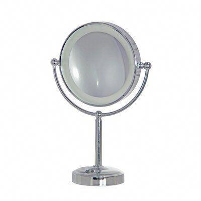 29 Marvelous Makeup Mirror Phone Holder In 2020 Lighted Magnifying Makeup Mirror Makeup Mirror With Lights Makeup Mirror