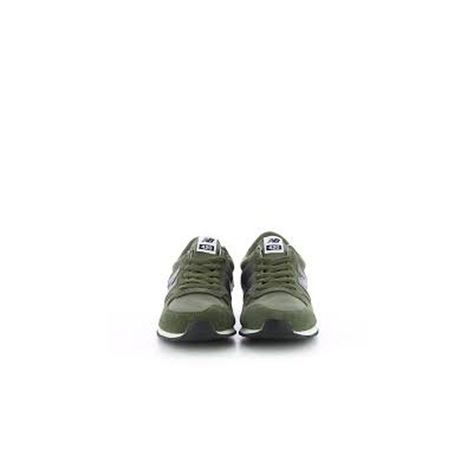 new balance u420 homme kaki