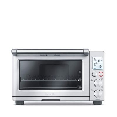 Best Toaster Ovens Review In 2020 Buyers Guide Countertop