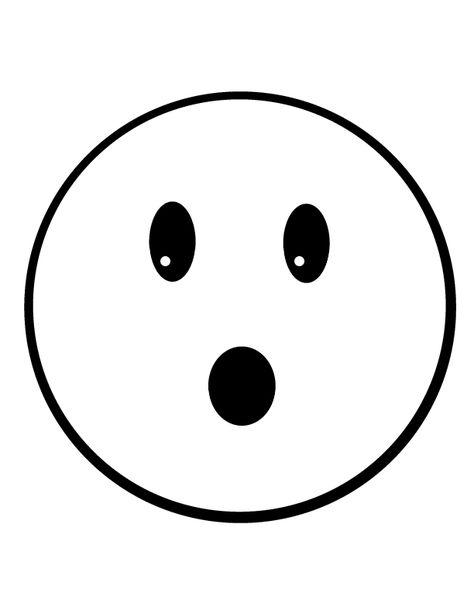 47 Ideas De Caritas Emoji Dibujos Emoji Emojis