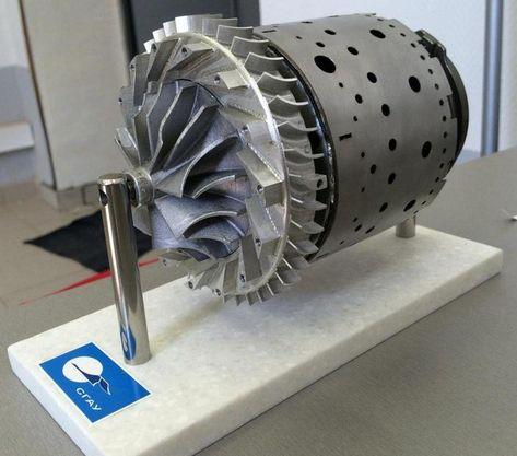 240 Ideas De Proyectos Impresora 3d Impresora Proyectos