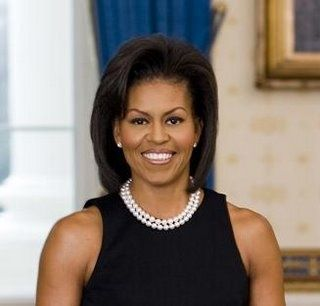Michelle ladies forum