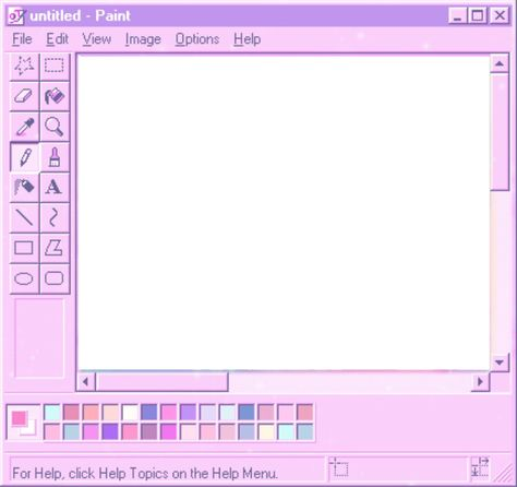 Aesthetic Template, Aesthetic Stickers, Aesthetic Backgrounds, Aesthetic Wallpapers, Aesthetic Images, Aesthetic Anime, Microsoft Paint, Microsoft Wallpaper, Microsoft Excel