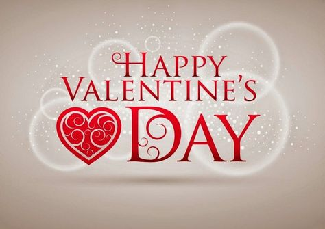 Happy Valentines Day Wallpapers for Girlfriend and Boyfriend ...