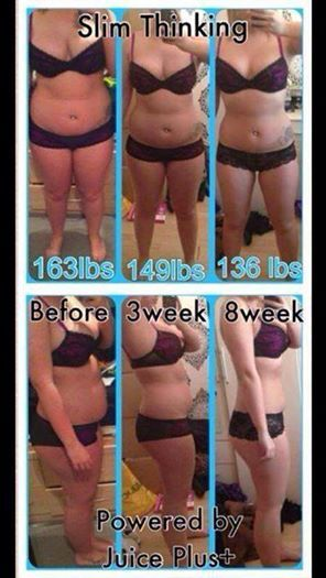 Again fantastic results from Juice Plus Shakes. http://www.juiceplus.co.uk/+cp10448