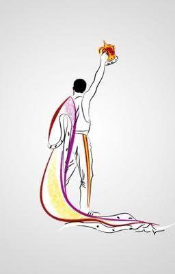 ♥️ Freddie Mercury Imagines♥️ - Lost in 2019 | Queen | Queen