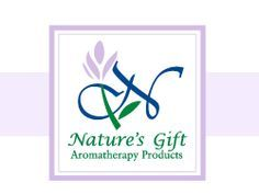 Nature's Gift | Aromatherapy Products | Sandalwood Seed Oil ...
