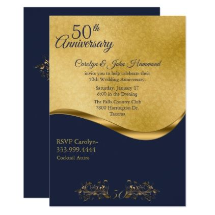 50 HEARTS Invitations for Weddings or any Occasion Customized for You