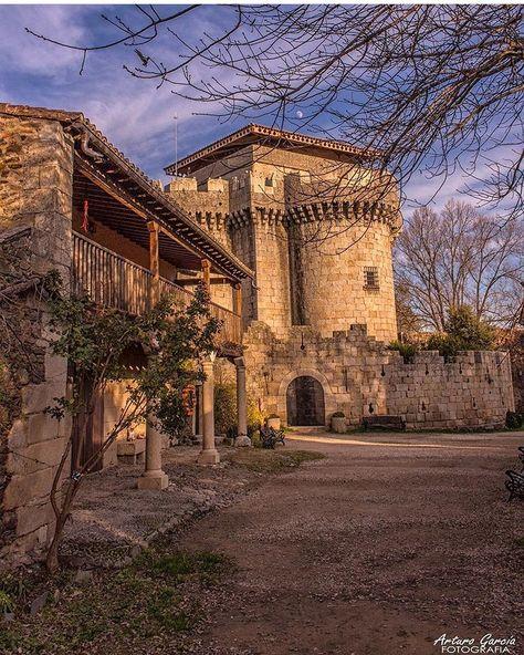 87 Ideas De Castilla Y León En 2021 Rutas Senderismo España Paisajes De España Parques Naturales