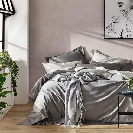 Home Republic Quiltcovers Bedding Sheets Wholesale Prices