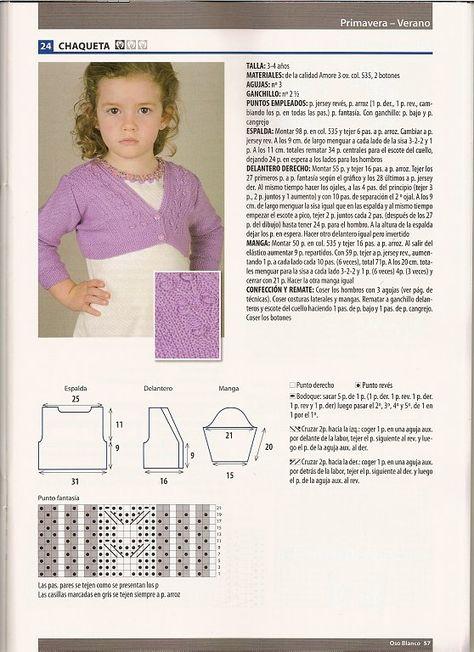NOUVEAU Fille Veste Cardigan Tricoté Tricot Veste Robe BOLERO enfants festjacke