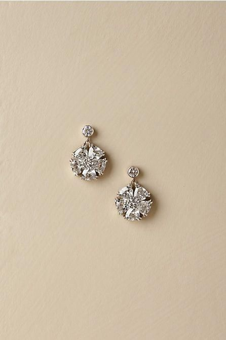 Wish To Start A Jewelry Making Business Starting A Jewelry Company Is A Terrific Way To Turn An Interest Into A In 2020 Diamond Earrings Studs Jewelry Wedding Jewelry