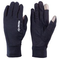 Celtek Bitten By A Glove Black Large StormDry 15K Ripstop Waterproof Shell