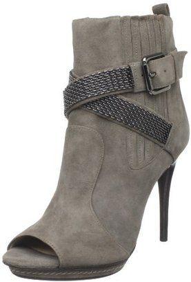 8c47a8c988dd ShopStyle  KORS Michael Kors Women s Larson Ankle Boot