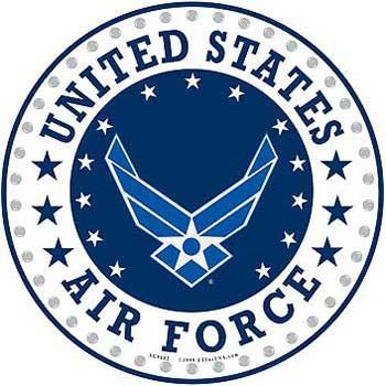 Pin By Kori Lawrence On Life With The Military Air Force Symbol Air Force Patches Air Force Academy