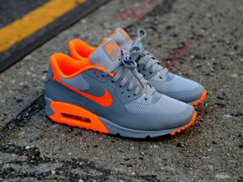111 best Nike images on Pinterest | Nike shoes, Basketball shoes and  Athletic shoe