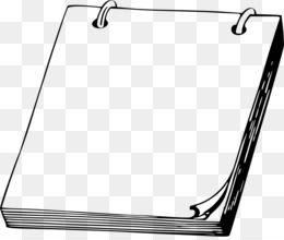 Notebook Drawing Open Notebook Notebook Drawing Drawings Tumblr Png