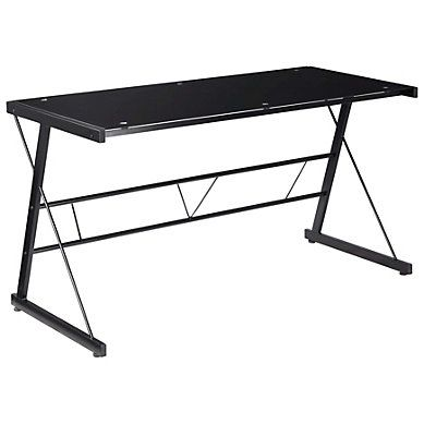 Bureau En Verre But Petit Bureau En Verre Meuble Et Ordinateur Pas Cher But Fr Folding Table Table Desk