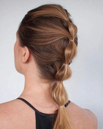 21++ Ecole de coiffure en france des idees