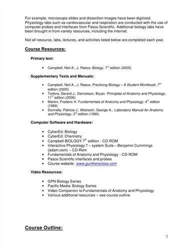 secondary active transport - Google Search Anatomy \ Physiology - histology assistant sample resume