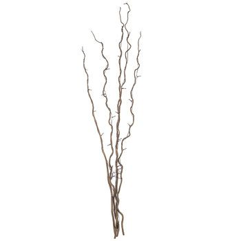 Led Willow Branches Hobby Lobby 990069 In 2020 Small Led Lights Willow Branches Light Decorations