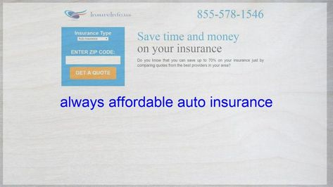 always affordable auto insurance, #Affordable #Auto #Insurance