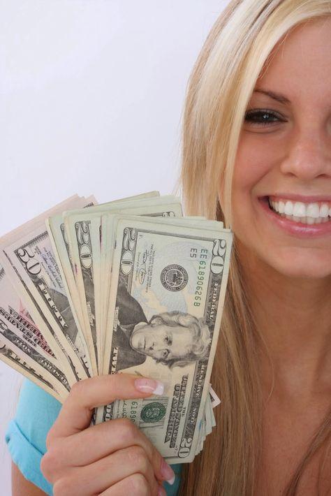 Payday loans south austin tx image 6