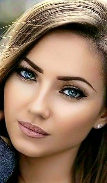 Pin By Greganthony 7 On Those Hypnotizing Eyes What Is Your Bidding Master Lol Beautiful Girl Face Beautiful Face Beautiful Eyes