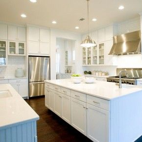 Best Kitchen Images On Pinterest Dining Room Suites Cleaning