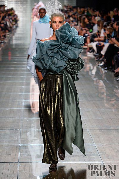 Marc Jacobs Spring summer 2019 Ready to Wear
